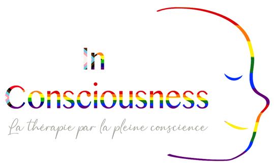 Psychopraticien LGBT + Cabinet In Cousciousness | Thérapeute Benoit Monchotte