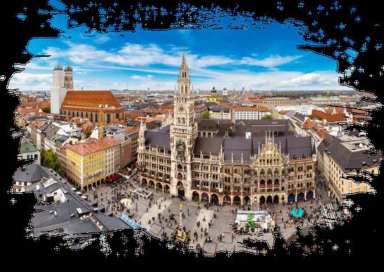 Eventagentur München