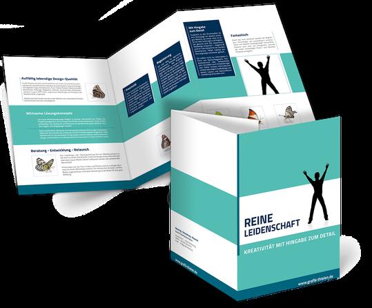 folder-reine-leidenschaft-grafik-thielen-creative-artist-logodesign-grafikdesign-webdesign-bilddesign