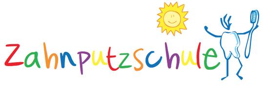 Zahnputzschule Kassel Dres. Vogl Vellmar