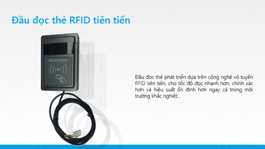 Dau-doc-the-rfid