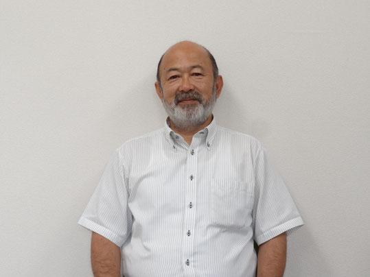 理事長 村松宏