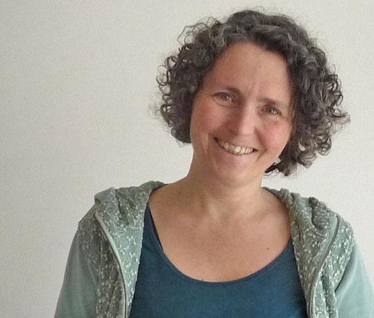 Sprechtherapie bei Sonja Berthel