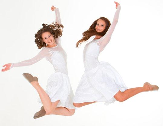 Dance Festival 2012