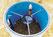 Waschwasserkreislaufanlagen