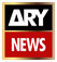 ary news tv  LIVE