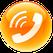Wir beraten über Sicherheitstechnik in Berlin per Telefon und persönlich bei Ihnen zu Hause