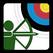 Ergebnisliste 17. Heide-Wanderpokal am 02.07.2016 in Merkwitz