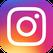 Instagram - Norddeutschen Köstlichkeiten