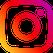 Instagram Tie Solution