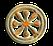 Rad Informationsmedizin Informationsfelder Quantenphysik DNS Hintergrundfelder Skalarfeld Vakuumfeld Quantenfluktuationsfeld Umweltgifte Hypnose Information Bewusstsein Transformation  Heidelberg Mannheim Ludwigshafen Karlsruhe Darmstadt Frankf
