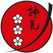 Shinkiryu Aiki Budo