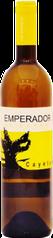 Viticultores de barros- Vino Blanco de Cayetena - Extremadura Ribera del Guadiana