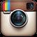 WFL bei Instagram