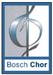 BOSCH-Chor Stuttgart