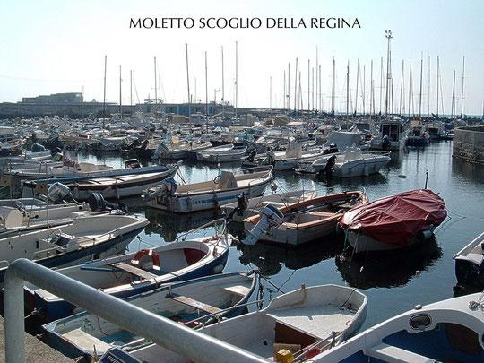 VIALE ITALIA
