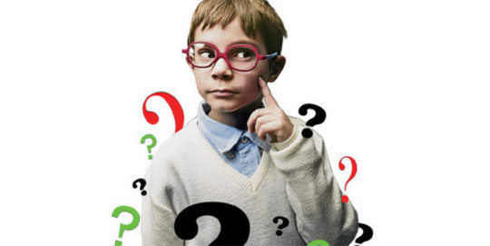 Resultado de imagen para Los medios de comunicación estimulan la transexualidad en los niños, alertan expertos