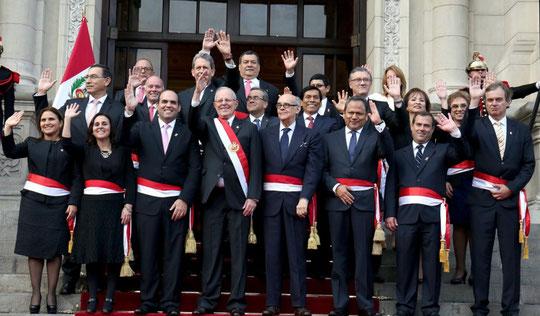 "ALCALDES MUNIRED ANALIZAN PAQUETE NORMATIVO ""MODERNIZADOR Y SIMPLIFICADOR 2017-2018"" EN  TALLERES PREPARATORIOS DE EVENTO NACIONAL"