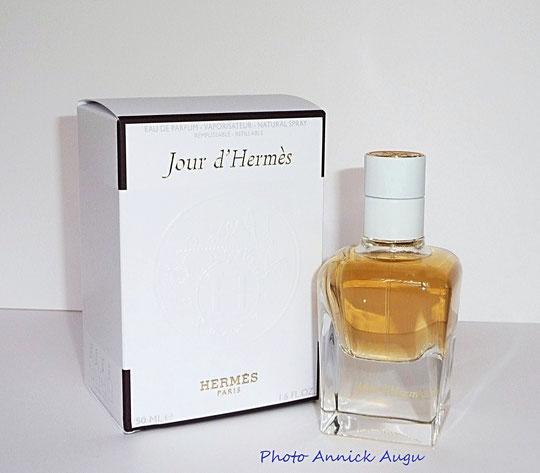 JOUR D'HERMES - VAPORISATEUR EAU DE PARFUM 50 ML