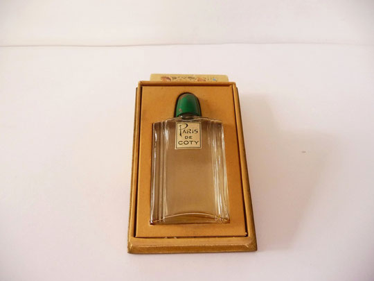 PARIS - PARFUM 15 ML
