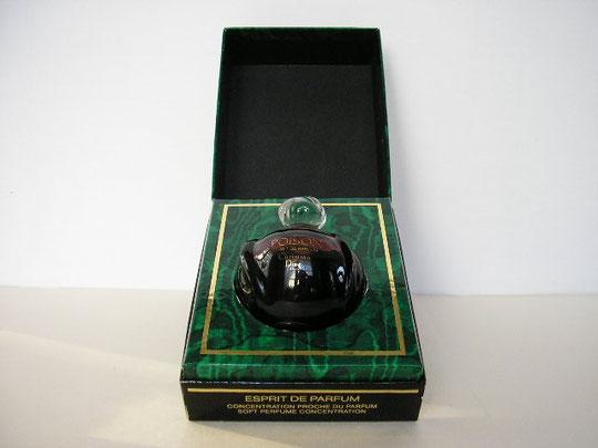 POISON - ESPRIT DE PARFUM 15 ML