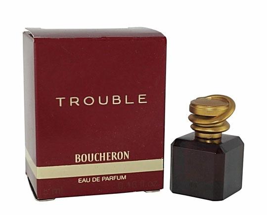 TROUBLE - EAU DE PARFUM 5 ML
