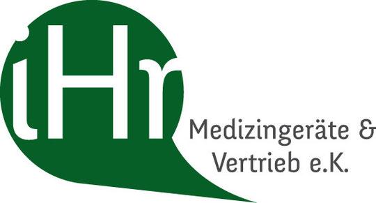 Inhalationsgeräte für Pferde/ Flexineb