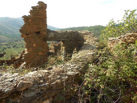 ¡ Visita a mi  pueblo. Año 2012 !