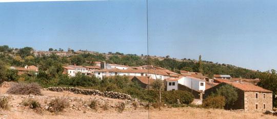 La Puebla 1. Foto de Merche.