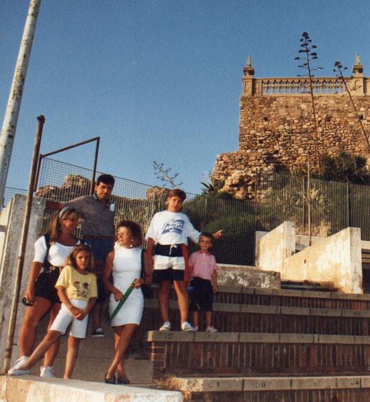 Cartagena............adiossssssssssss. F. de Pedro. P. Privada.