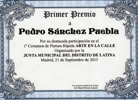 Diploma............
