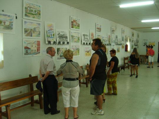 Fuentes 2011.