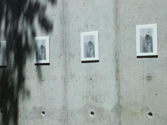 Duchados.2005
