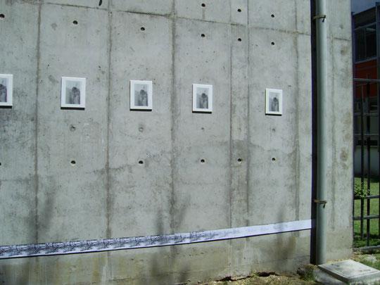 Duchados. 2005