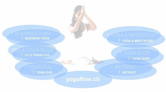 2010 © www.yogastore.ch