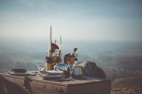 Styled Shooting Kiehl Wedding Hochzeit Shooting im Boho Stil