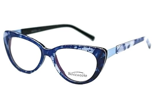 Детские очки Boccaccio