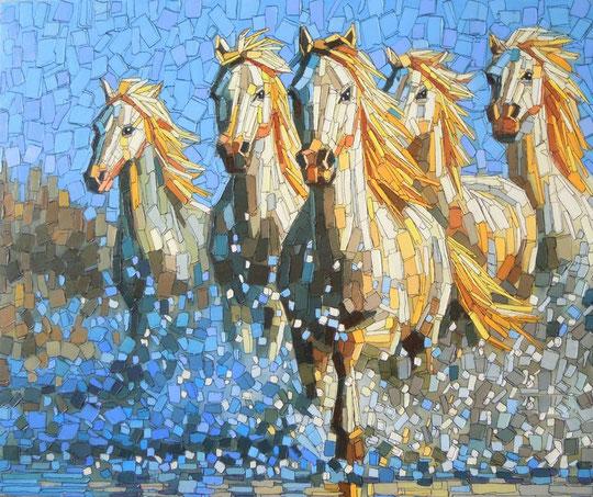 caballos 006