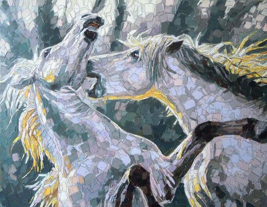caballos 008