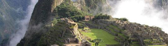 Perù Classico