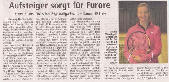 Landeszeitung v. 30.11.11
