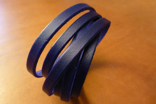 Les Bracelets Multi-Tours