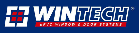 Профиль окна двери Wintech