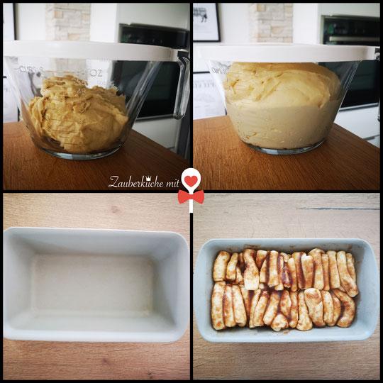 Rezeptblog Pampered Chef, Zauberküche mit Herz, Zupfbrot, Hefeteig Rezept Blog Stoneware