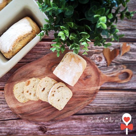 Pampered Chef Rezepte, Zauberküche mit Herz, Stoneware, Onlineshop Pampered Chef