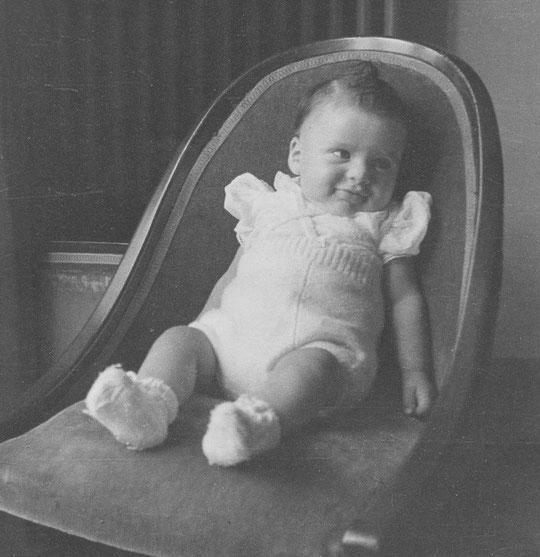 27 juin 1948