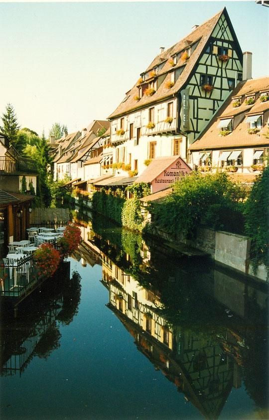 Colmar 1994