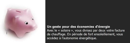 orientation maison solaire airsoft sp cialiste en puits canadien vmc double flux haut. Black Bedroom Furniture Sets. Home Design Ideas