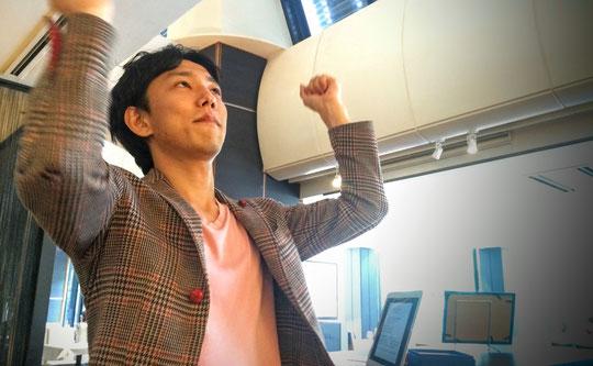 ミニセミナー講師の 川口美樹さん。