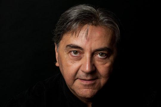 Flavio Emilio Scogna
